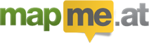mapme.at logo